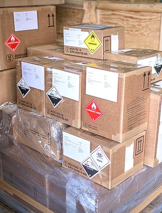 carton-produit-dangereux